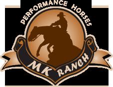 MK Ranch